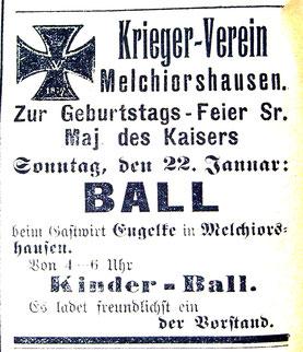 19.01.1911