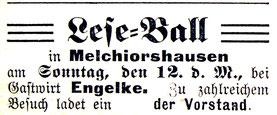11.12.1909