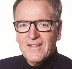 Geschäftsführung: Heinz-Hermann Kuhlmann
