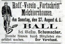 26.08.1911