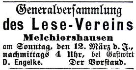 11.03.1905