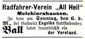 03.11.1910