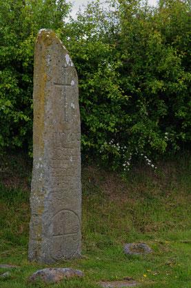 アイルランド 遺跡