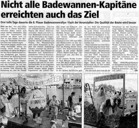 ELDE EXPRESS_Nr30_1997