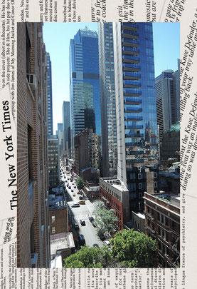 où-acheter-ses-cosmétiques-à-new-york