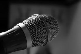 Ecole de musique EMC à Crolles - Grésivaudan : cours de chant musiques actuelles
