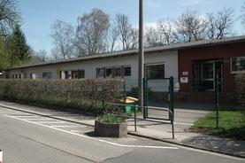 dudweiler, saarbruecken, kindergarten, rehbach