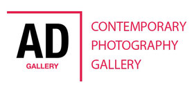 AD Gallery - contemporary photography gallery