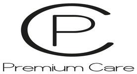 Premium Care by PC Pflegeserie - exklusive Pflegeserie, nur erhältlich bei der PC Beauty Lounge
