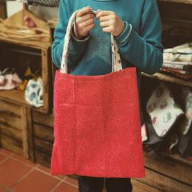 Les Ateliers de Blanche ateliers couture la balme de sillingy nonglard annecy 74 diy tote bag sac loisirs créatifs