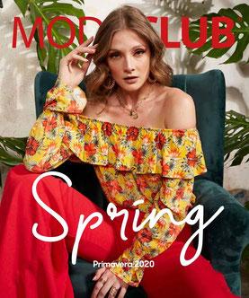7aff1576d7f0 Ropa Para Gorditas Fashion - Ropa de Moda de Mujer por Catálogo