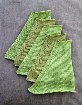 уроки вязания вязать ворот вырез полувера набор петель вязание ворот вязать свитр вязание проймы убавлять петли проймы