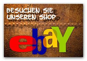 Triebsch, Ebay Shop, Ersatzteile, Autoteile
