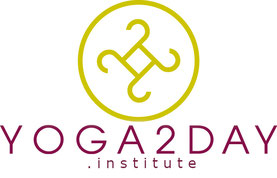 Yoga2day.institute, das Yoga Institute in Zürich Oerlikon