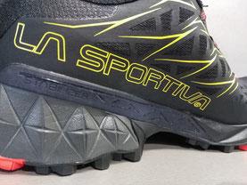 comment choisir sa chaussure de running trail test shoes akyra