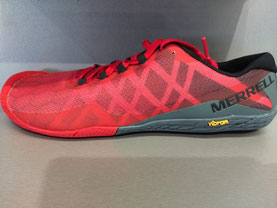 comment choisir sa chaussure de running trail test shoes minimaliste