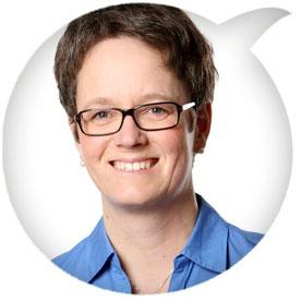 Christine Porschke, Lebenswerk Hamburg