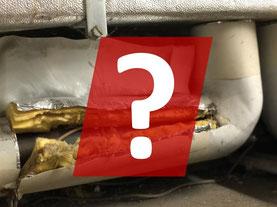 TRGS 521 FAQ - Fragen zum Thema TRGS 521 bzw. KMF alte Mineralwolle