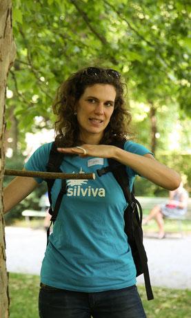 Foto: Umweltschulen, Simón Aurel