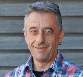 BIld François Fahrni