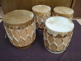 特注品,浮立,ジャンガラ,平戸,和楽器,前川楽器