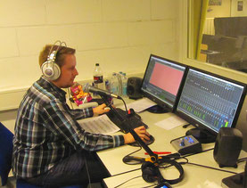 Mobile Mehrspuraufnahme, Mobiles Recording, Band aufnehmen, Aufnehmen im Proberaum, Björn Schlüter, Tonstudio Münsterland, Westmünsterland Tonstudio, Münster Recording, Münster Aufnehmen, Musikproduktion Münsterland, STORIA audio, audio production, NRW