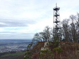 Gempen-Turm