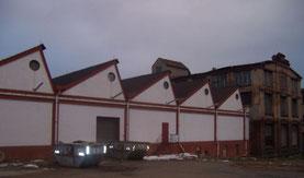 dieselmotoren_fabrik-cunewalde (heute soll abgerissen werden)