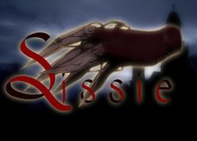 Sissie, Saga-mp3, Flynn, Baagy, Javras, Totypice