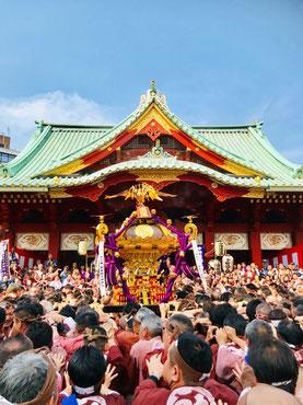 <神田祭> knd19_029 ©️野口真彦さん