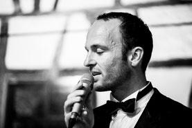 Die schönsten Lieder zur Trauung - Christian Bruns