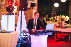 DJ Ludwigslust.