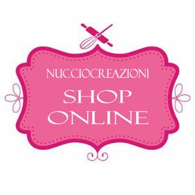shop online nucciocreazioni