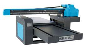 impresora de rigidos,