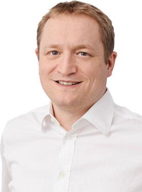 Zahnarzt Dr. Thomas Schmidbauer M.Sc., Dingolfing: Wurzelbehandlung