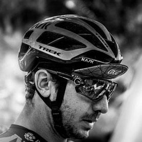 champion triathlon, coach triathlon, entraineur triathlon, la maison du triathlete, la boutique du triathlete.