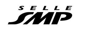 h.nef-teufen-appenzellerland-reparatur-service-verkauf-händler-werkstatt-zertifiziert-region-ostschweiz-Fachwerkstatt-smp- sattel-italien-selle-handmade-leather-test-ergonomisch-ergonomiereparatur-leder