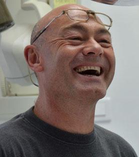 Docteur Jérôme GALAUP (31380 Plaisance du Touch)
