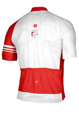 Biehler Sportswear