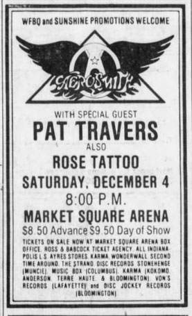 AD from 21 Nov 1982, Page 92 - The Indianapolis Star