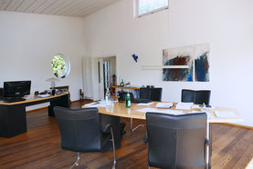 Jungmann Büro