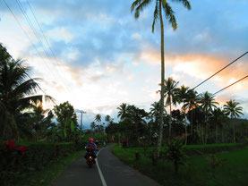 Tours, adventure tours, scooter tours Bali, Adventure tours bali, volcanoes, beaches, temples, rice fields, balinese countryside, java, lombok, bali, lost creeks, authenticity, scooter, motor bike, bali balo motor