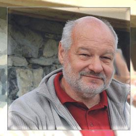 Roger Dumax