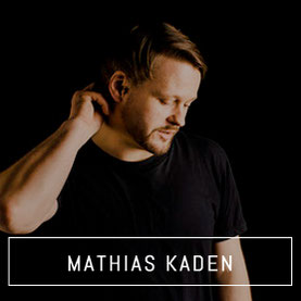 Mathias Kaden | Paracou Booking