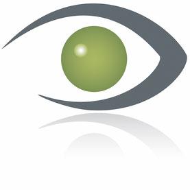 Augenschule Buchheit, Augentraining, Visualtraing, Sehtraining für Firmen und Einzecoaching