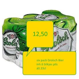 Bierkoerier-Enschede-bezorgd-gekoeld-Grolsch-pils