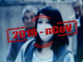 MAG Lifestyle Magazin Reisewarnungen Coronavirus Virus China österreichisches Aussenministerium Fernreisen Flugreisen