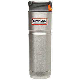 Stanley Mountain One Hand Mug