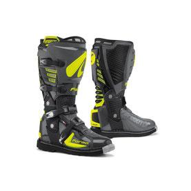 Forma Boots Predator Enduro