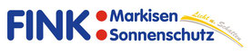 markilux ✅ in Offenbach, Frankfurt, Seligenstadt: FINK Markisen Sonnenschutz